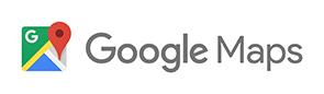 © 2017 Google LLC Alle Rechte vorbehalten. Google Maps™ ist eine Marke von Google LLC