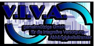 V.I.V.A gemeinnützige GmbH